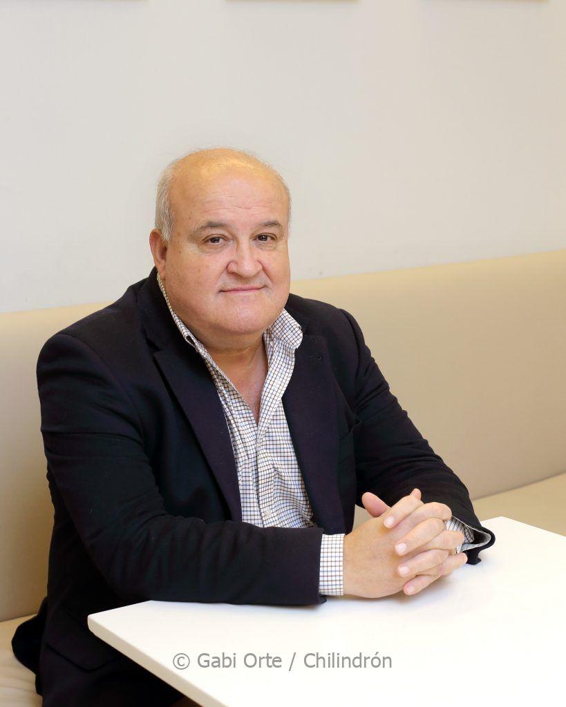 CULT JA Campos Azafrán GOC