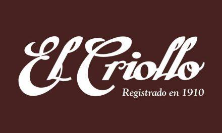 Cafés El Criollo lanza su nueva línea de cápsulas de aluminio compatibles con Nespresso®
