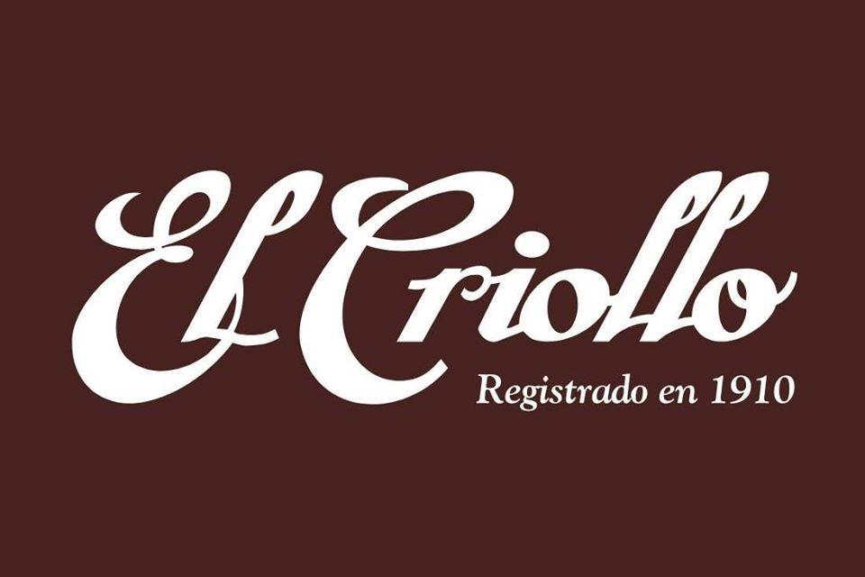 Cafés El Criollo, nuevo patrocinador del Casademont Zaragoza