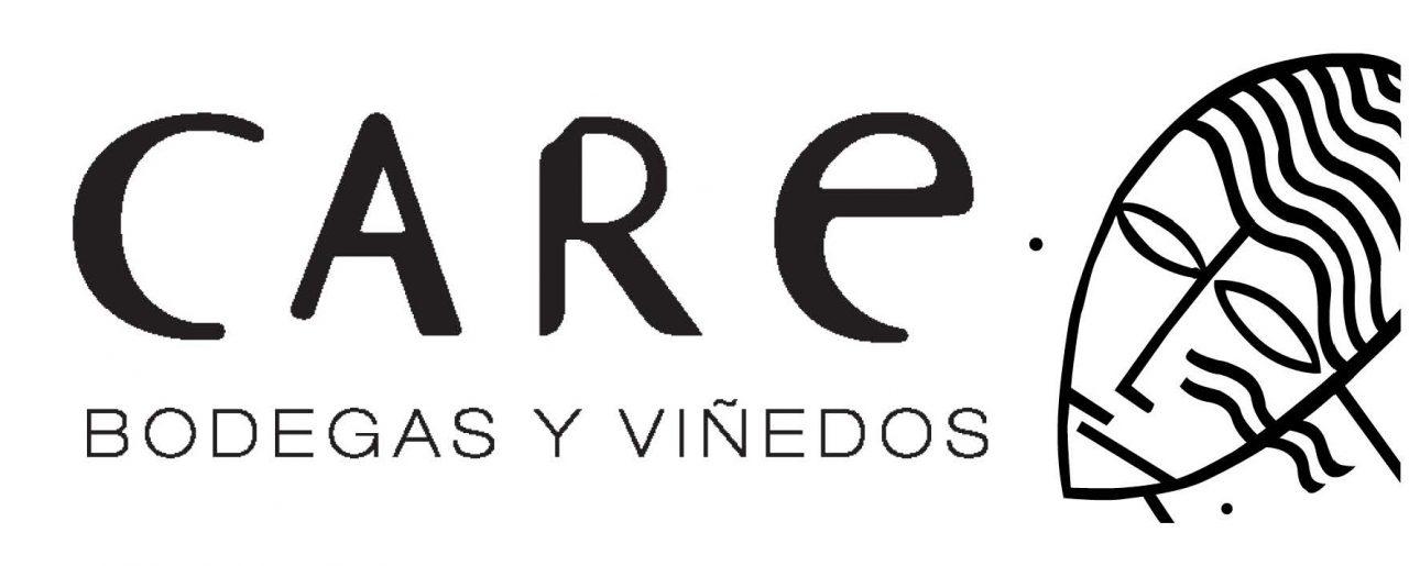 Care Logo ok