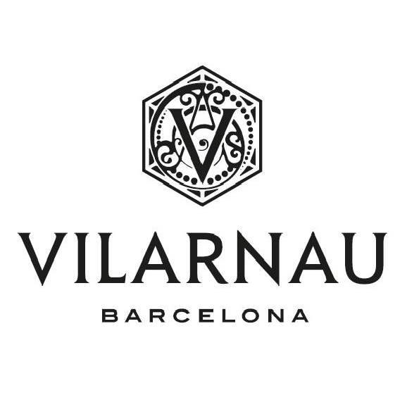 Cavas Vilarnau logo