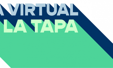 Día virtual de la tapa