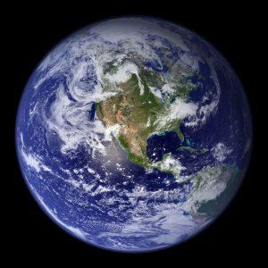 ECO Planeta Tierra 1 FREE - copia