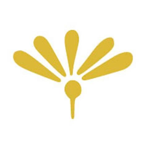Hidromiel Rasmia logo