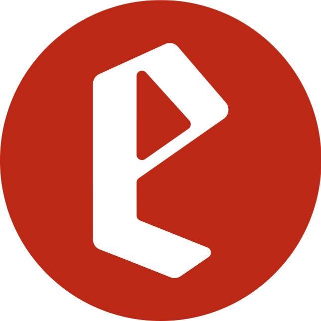 Hotel Echaurren logo
