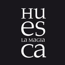 Encuesta sobre el turismo de Huesca