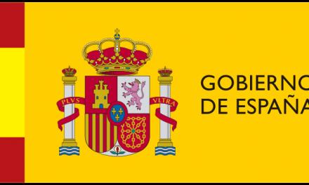 La Delegación del Gobierno en Aragón permite salidas al huerto en determinados supuestos
