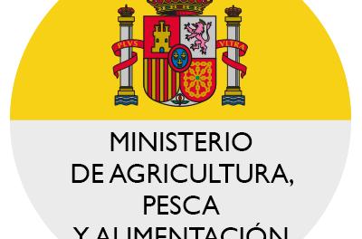 La asociación Biela y Tierra, de Zaragoza, Premio Alimentos de España 2019 en el apartado Comunicación.