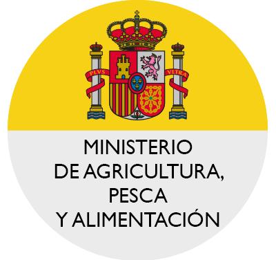 """El Ministerio de Agricultura, Pesca y Alimentación concede el Premio """"Alimentos de España al Mejor Jamón 2020"""""""