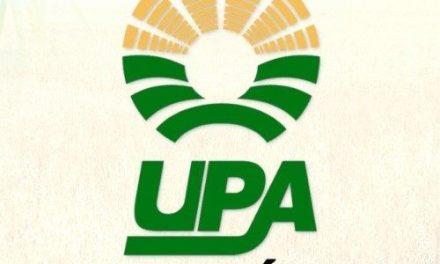 UPA ofrece a los agricultores la posibilidad de encontrar trabajadores