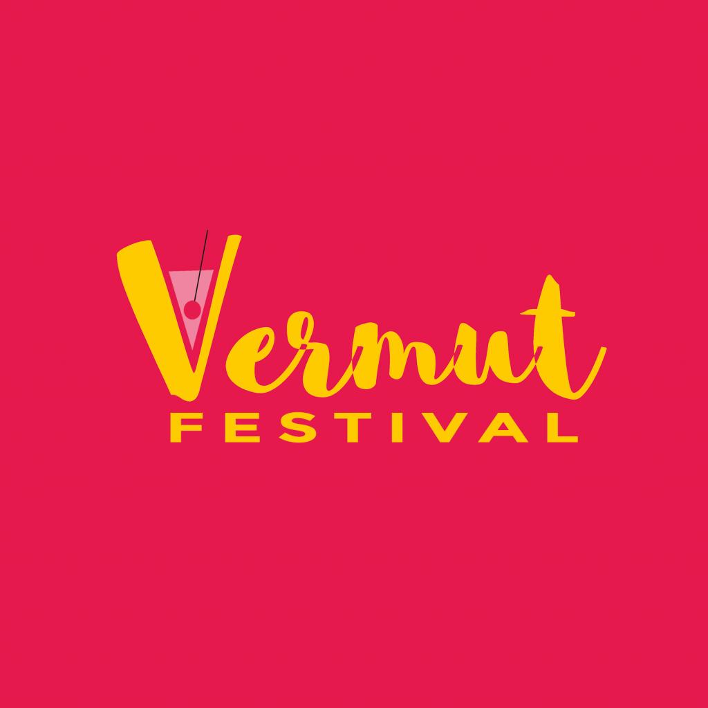 Vermut Festival