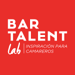 Bartalent Lab