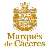 logo Marqués de Cáceres