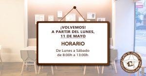 04-11 Criollo abre
