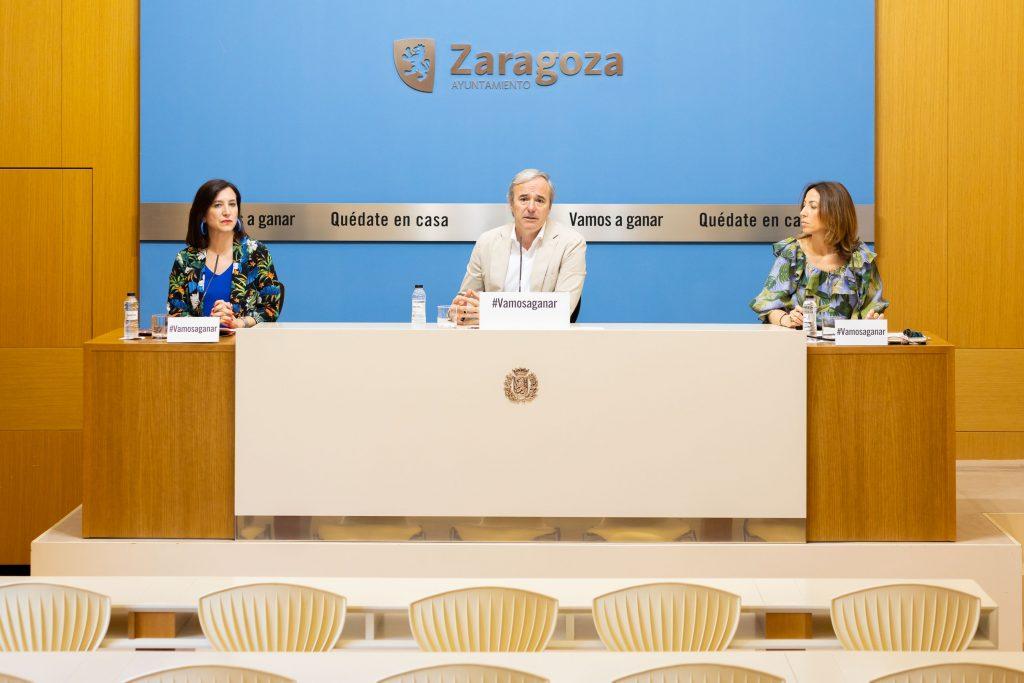 05-08 Ayto Zaragoza