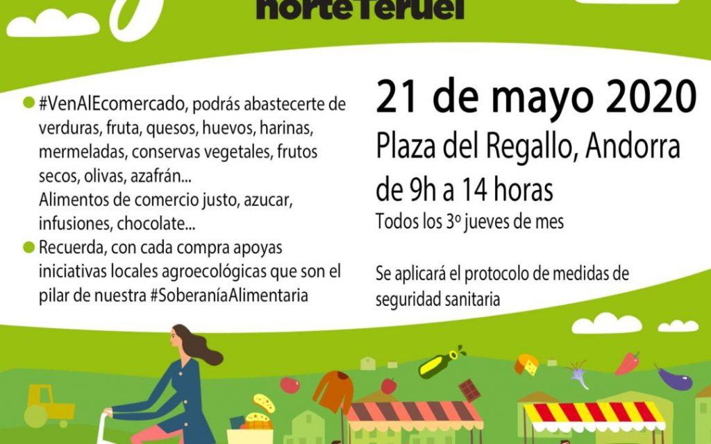 05-21 mercado Andorra