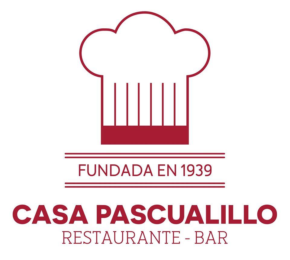 Casa Pascualillo