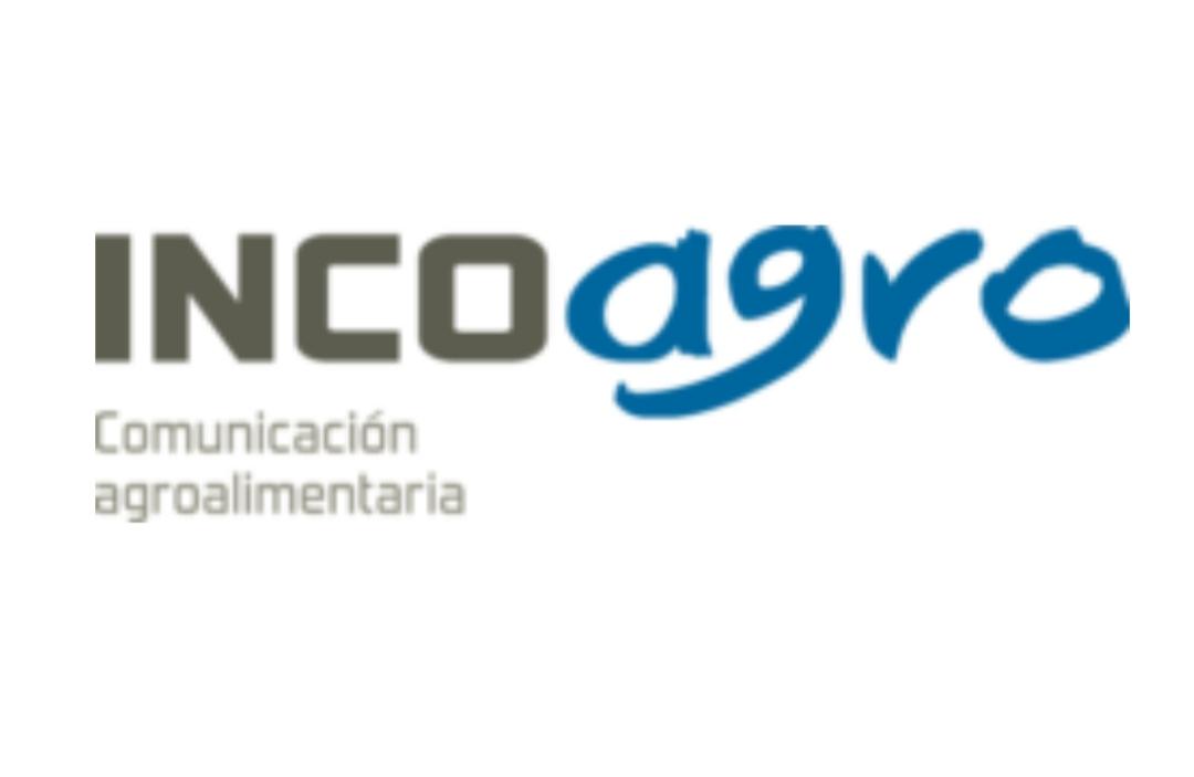 Incoagro