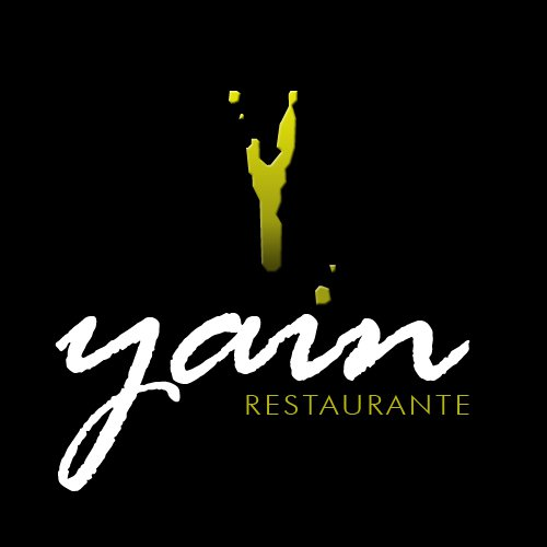 Yain Restaurante