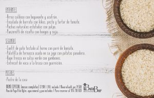 30-05 Bulebar menú