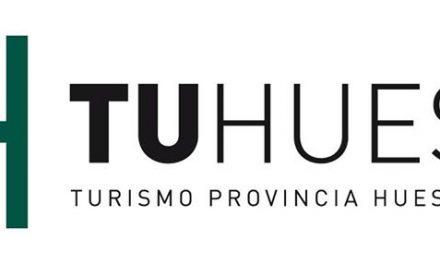 TU HUESCA. Más que restaurantes