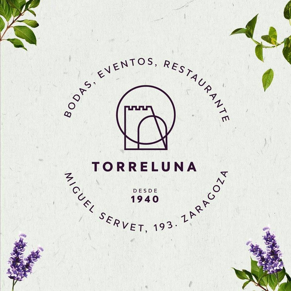 Torreluna