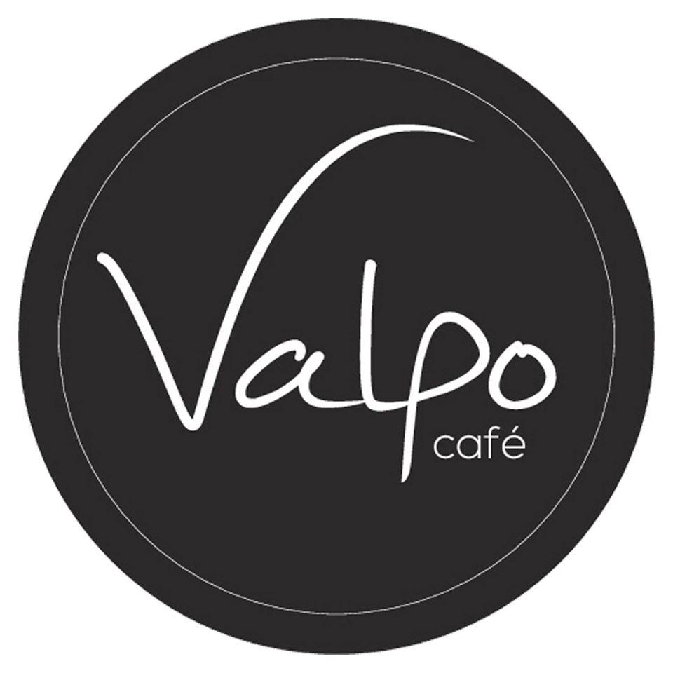 Valpo Café