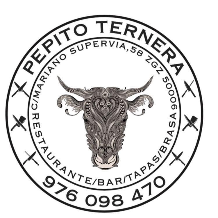 Pepito Ternera