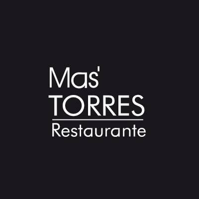 Mas Torres Restaurante