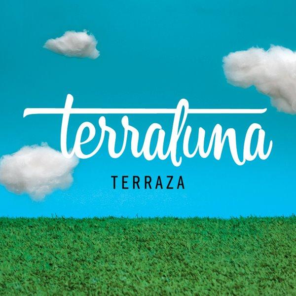 Terraluna Terraza