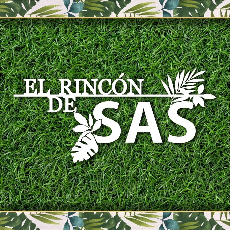 Rincón de Sas
