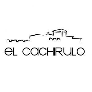 El Cachirulo logo