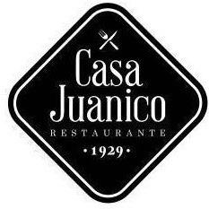 Casa Juanico
