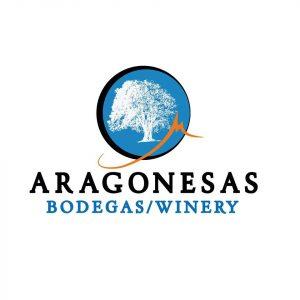 Bodegas Aragonesas logo