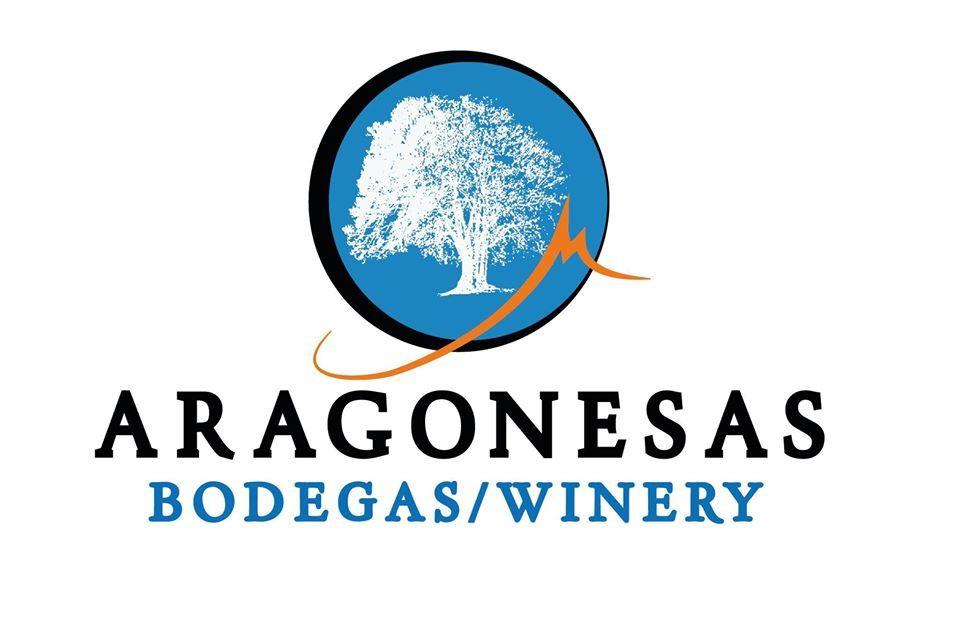 Resistiré, vino solidario de Bodegas Aragonesas