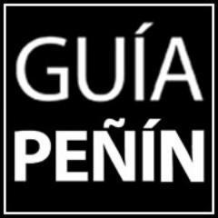 La Guía Peñín estrena su guía de vermuts