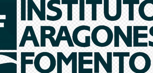 Últimos días para inscribirse en el Programa de Emprendimiento e Innovación Agroalimentaria de Aragón 2021