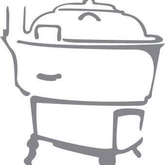 La Vieja Caldera logo