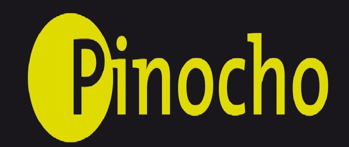Pinocho logo