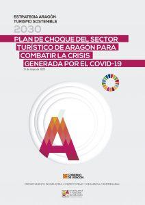 Plan-de-choque-turismo-aragon-covid19-21-mayo-2020 PORTADA