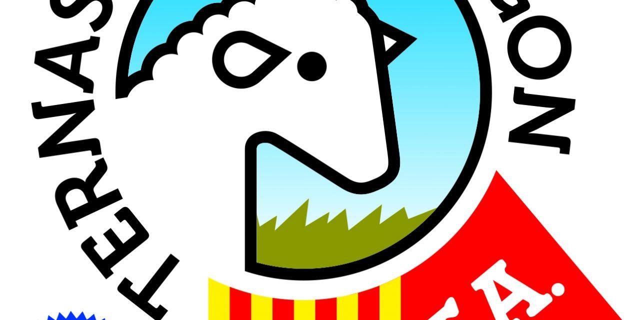 Ternasco de Aragón arranca una campaña de promoción para incentivar su consumo en casa
