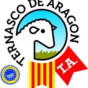 TERNASCO DE ARAGÓN logo