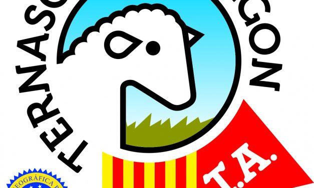 El Ternasco de Aragón logra reactivar su consumo tras el lanzamiento de la campaña 'Lo esencial'