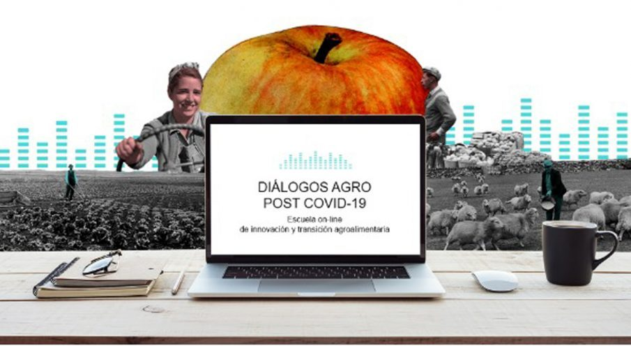 Diálogos agro post covid 19