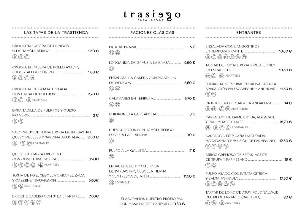 carta-restaurante-trasiego-para-llevar_Página_1
