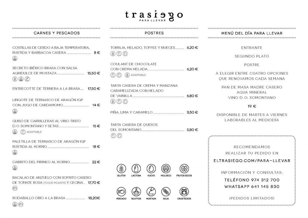 carta-restaurante-trasiego-para-llevar_Página_2