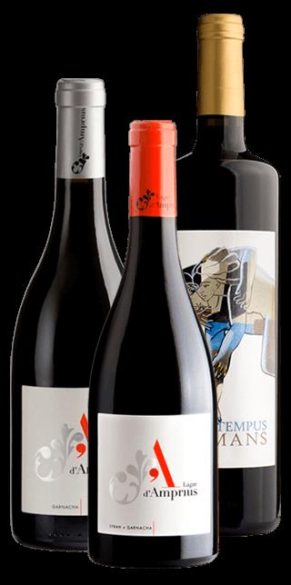 comprar_vino_amprius_lagar_vinos