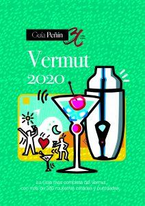 guia-penin-vermut-2020 Portada