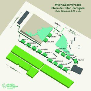 plano-mercado-ecologico-zgz-2.pdf-_Página_1