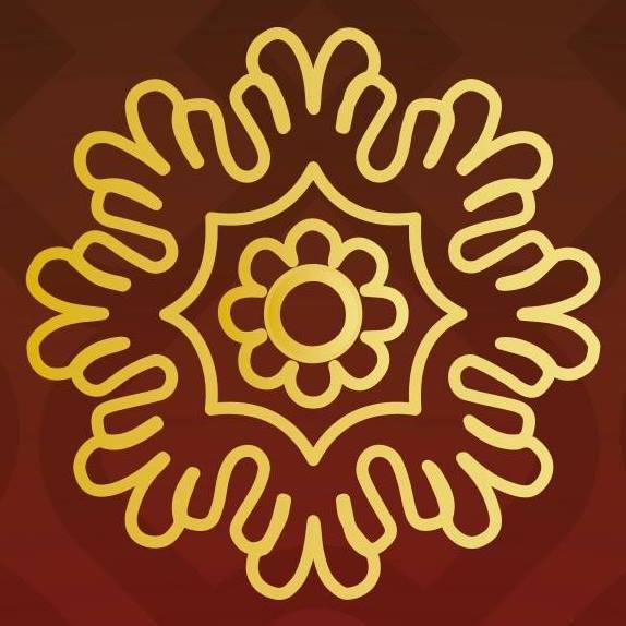restaurante Buena Cara logo